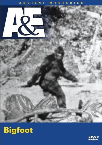 A & E Bigfoot