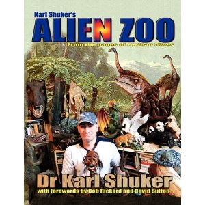 alien zoo karl