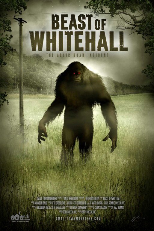 BEAST-OF-WHITEHALL-THE-ABAIR-ROAD-INCIDENT-OFFICIAL-POSTER
