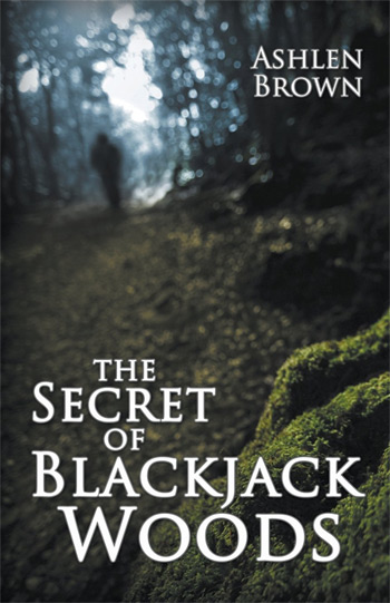 BlackjackWoods_Book