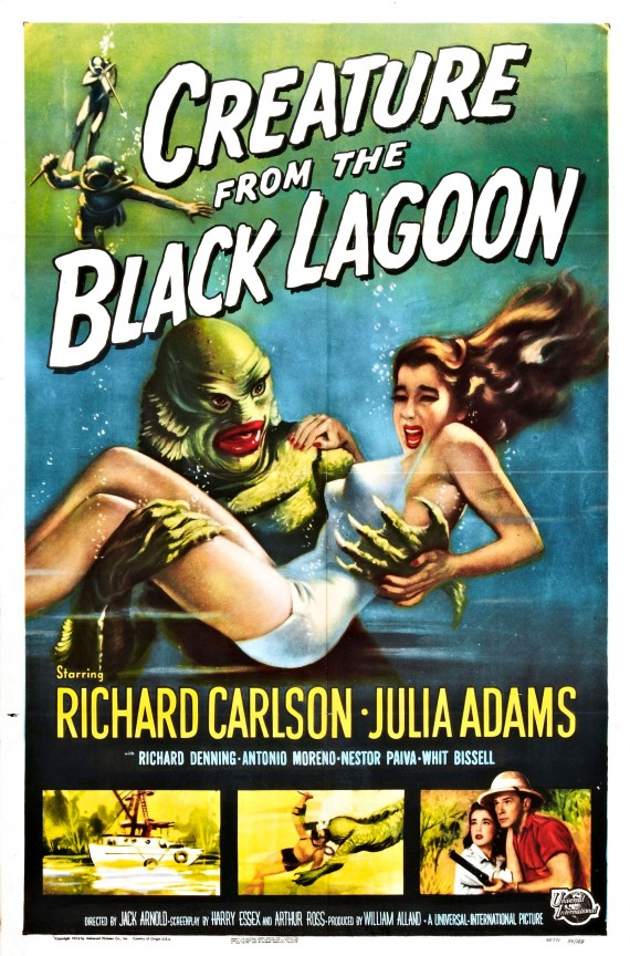 Creature_from_the_Black_Lagoon_poster-570x864