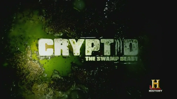 Cryptid.The.Swamp.Beast