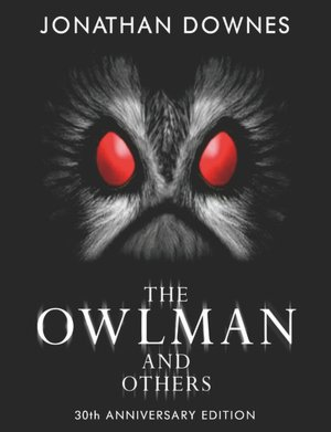 Owlman and Others
