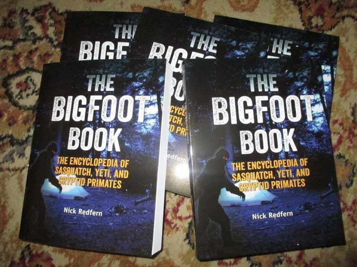 bigfootbook1