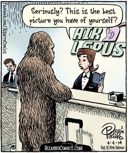 bizarrobigfoot1