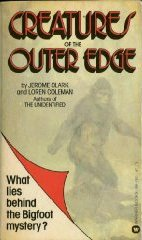 Creatures of the Outer Edge