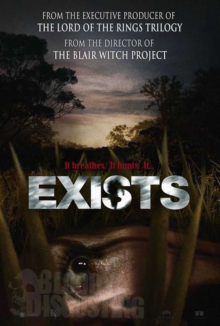 exists-poster-watermarked1