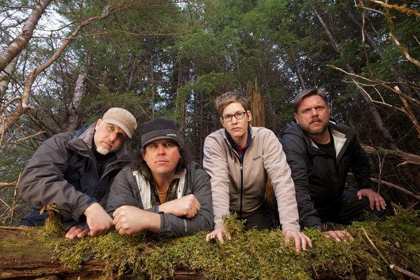 finding-bigfoot-animal-planet-tv-show