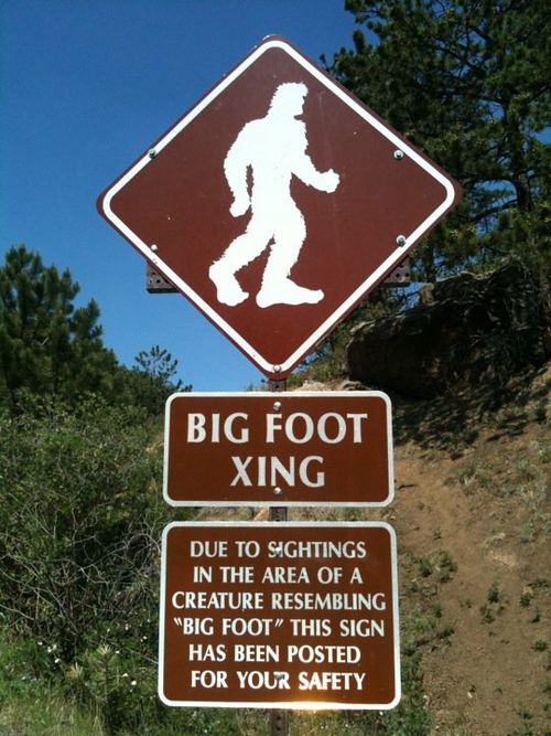 pikespeakbigfoot