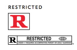 r-rating-from-m