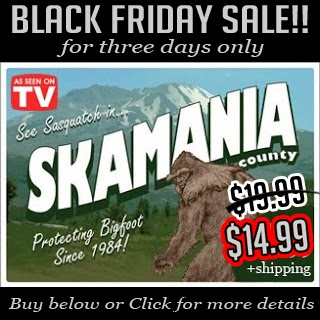 skamania_tee_black_friday copy