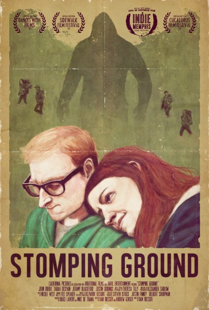 stomping-ground-poster-432x640