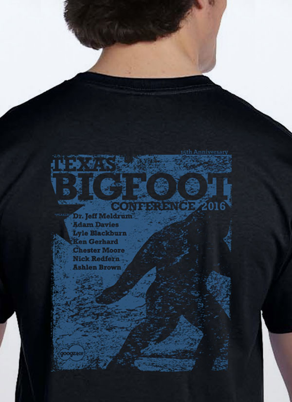 texas-bigfoot-conference-t-shirt-back