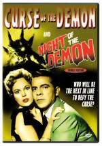 demonmovie