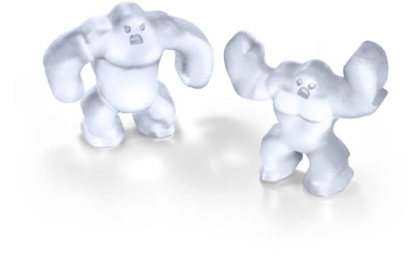 Abominable-Ice-Men-Ice-Tray_33228-l