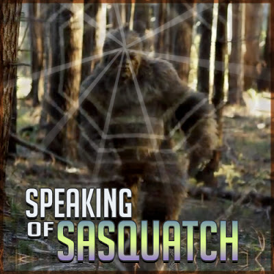 Bigfoot_Lunch_Club_2013_11_Speaking_of_Sasquatch