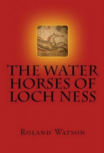 Water Horses Loch Ness