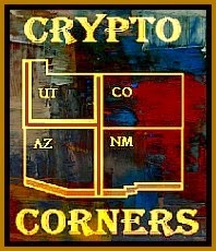 Crypto four corners banner