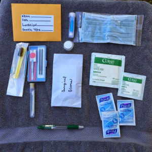 DNA_Collection_kit1