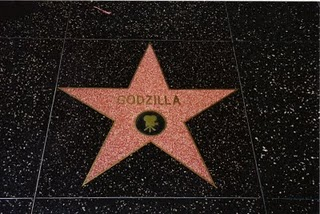 Godzilla_Hollywood