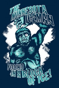 Minnesota Iceman t-shirt (low-res)
