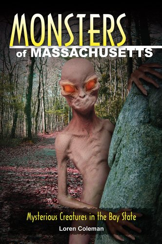 Monstersof Massachusetts