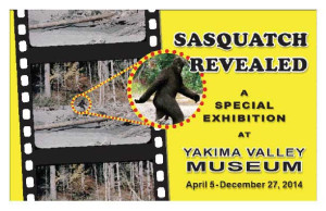 Sasquatchinviteimage1