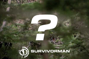 SurvivormanBigfoot1