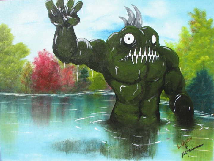 Swamp_Monster_by_CHR15T0PH3L35