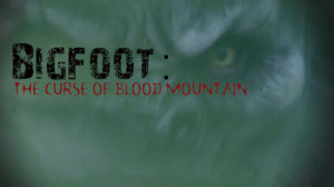 bigfoot-curse-blood-mountain