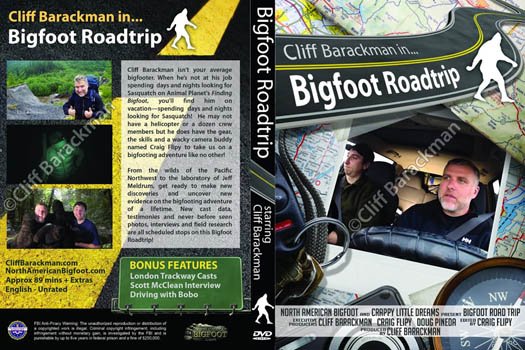 bigfoot_roadtrip_full