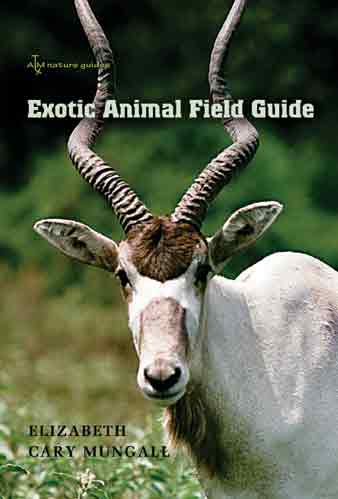 fieldguideexotics2