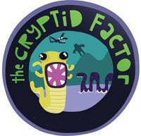 cryptid factor