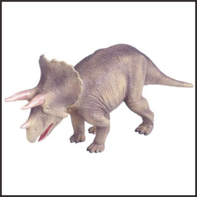 favorite_collection_triceratops_soft_toy_model.jpg
