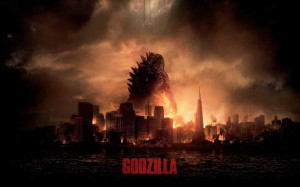 godzilla-2014-movie-wide1