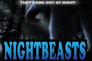 nightbeasts2