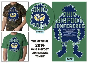 ohio-bigfoot-conference-tshirt-2014