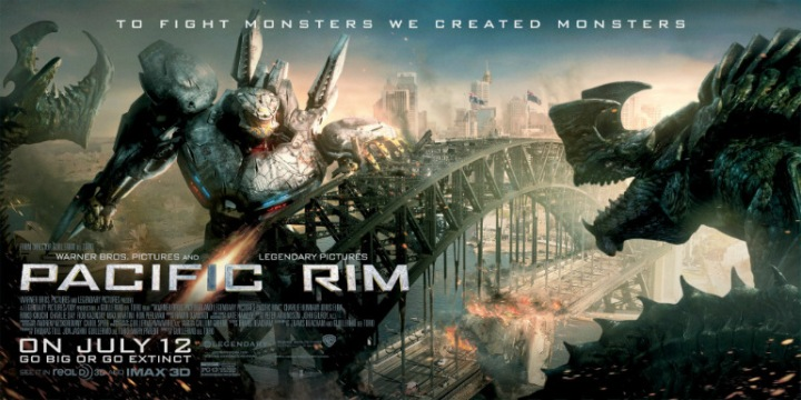 pacific-rim-fight-Jaeger-VS.-Kaiju-Battle-