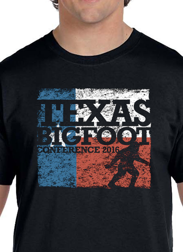 texas-bigfoot-conference-t-shirt-front