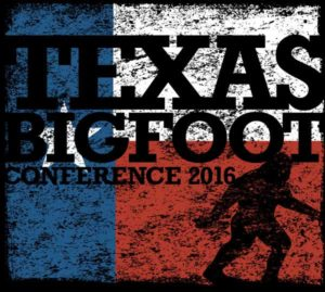 texas-bigfoot-conference-t-shirt1