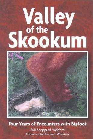 Valley of the Skookum